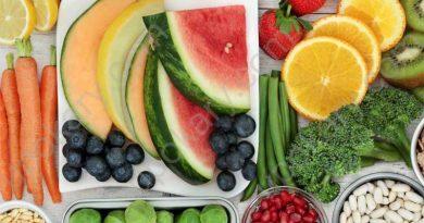 diabetecs food