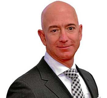 Jaff-Bezos