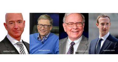 male-billionarie