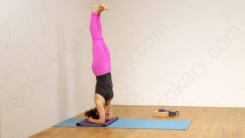 sirsan yoga