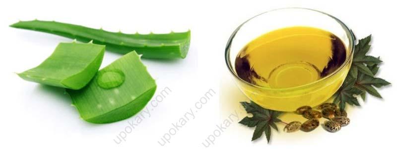aelovera olive oil