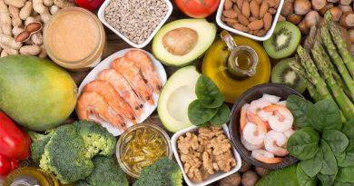 vitamin-e-food