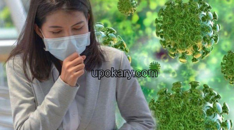 coronavirus musk