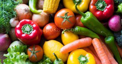 hemorrhoid food