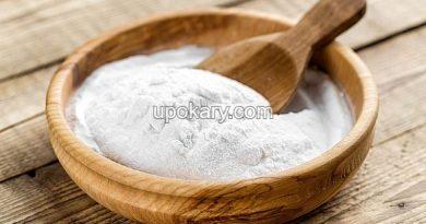 Baking-soda12