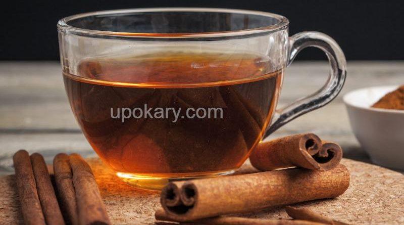 Cinnamon-tea122