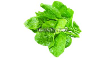 spinach12
