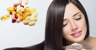 Vitamins-for-Hair