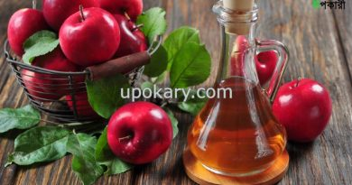 applevinegar