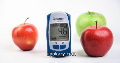 can diabetic eat apple