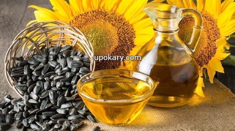 sunflower oil (1)