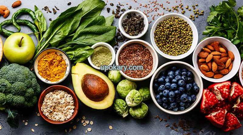 foodfordimentia