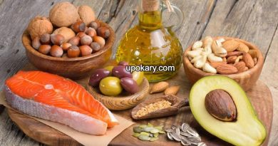 foods to help lower ldl