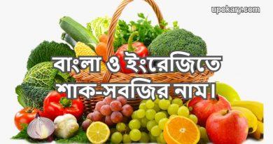 fruit-vegetable-leaves