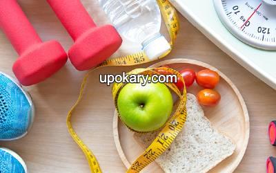 lemon weight