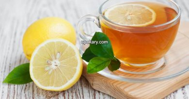lemon tea lemon tea