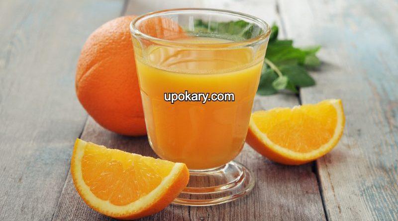 malta juice