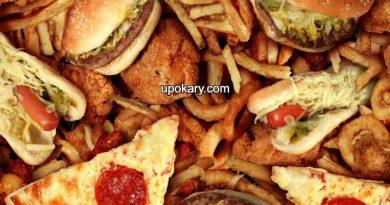 Avoid with Diabetes