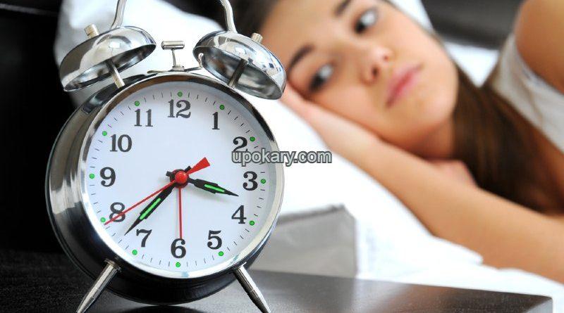 The-SleepWaves-Program