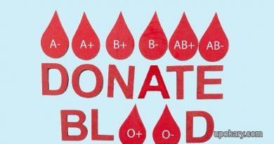 blood-donation (1)