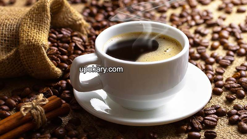 diabetes drinking coffee