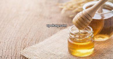 honey good for diabetics