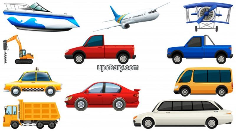 set-transportation-vehicle