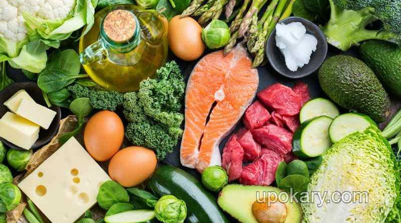 Which-foods-reduce-the-risk-of-stroke