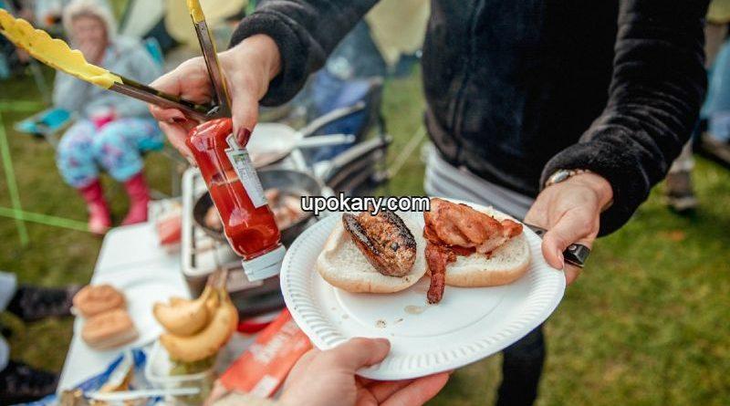 bacon_and_-Ketchup