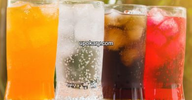 cold drinks cold
