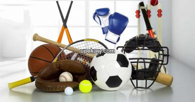 sport-cover-photo
