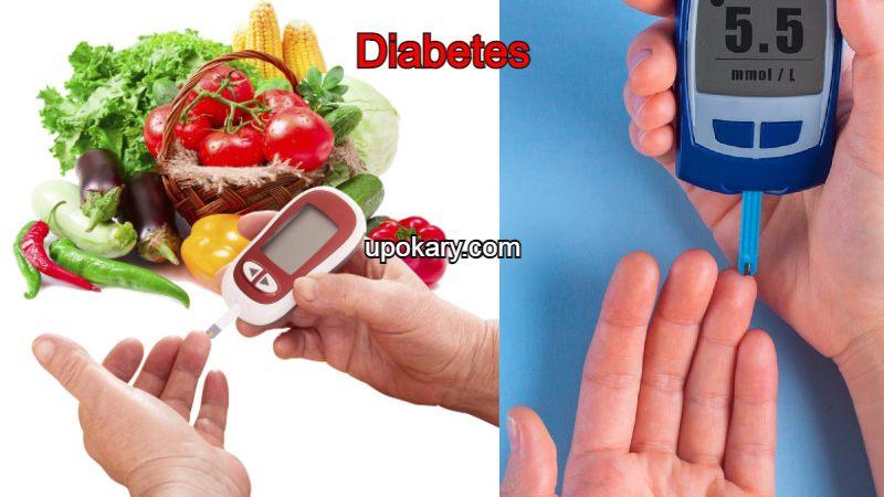 diabeteschart
