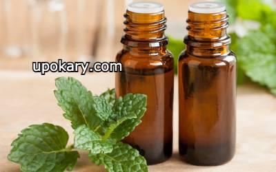 pearmint Essential Oil benefite