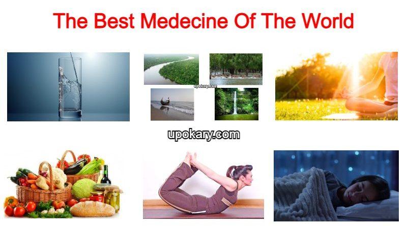 universalmedecine