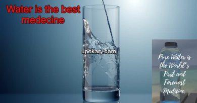 waterasmedecine