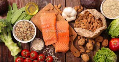 healthy-food-live