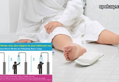 strokeinbathroom